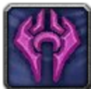 Inv misc tournaments banner draenei.png