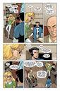 Wolverine First Class Vol 1 16 page 04.jpg