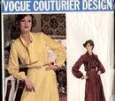 Vogue 1120 A