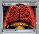 Gleemax