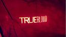Truebloodtitle.png