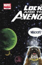 Lockjaw and the Pet Avengers Vol 1 4.jpg