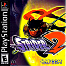 Strider2CoverScan.png
