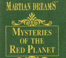 Mysteries of the Red Planet