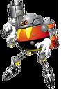 Egg Robo 3.png