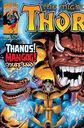 Thor Vol 2 21.jpg
