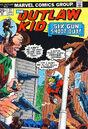 Outlaw Kid Vol 2 22.jpg