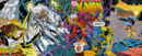 X-Men Collector's Edition.Vol 1 3 Fold-Out Cover.jpg
