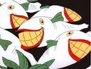 Joker Fish (DCAU).jpg
