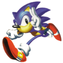 Sonic 156.png