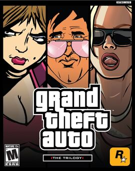 270px-Grand_Theft_Auto_%E2%80%93_The_Tri