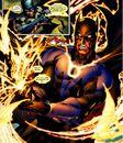 Batman Sinestro Corps 01.jpg