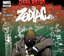 Dark Reign: Zodiac Vol 1 2