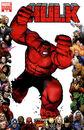 Hulk Vol 2 13 70th Frame Variant.jpg