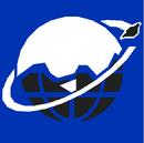IcePlanet2002-logo.png