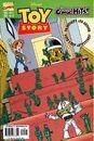 Disney Comic Hits Vol 1 15.jpg