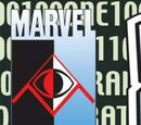 Marvel Boy Vol 2 3
