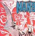 Man-Bat 0001.jpg