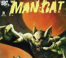 Man-Bat Vol 3 3