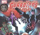 Guardians of the Galaxy Vol 2 17
