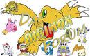 Digimon Forum.jpg