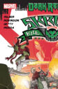 Skrull Kill Krew Vol 2 4.jpg