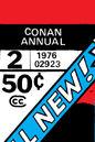 Conan the Barbarian Annual Vol 1 2.jpg