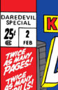 Daredevil Annual Vol 1 2.jpg