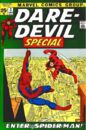 Daredevil Annual Vol 1 3.jpg