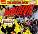Daredevil Annual Vol 1 8