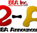 Epic EEA Announcements 09