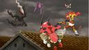 P10 Pokémon atacando a Darkrai.png