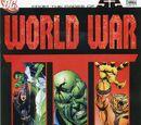 World War III Vol 1 3