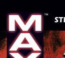 Howard the Duck Vol 3 6
