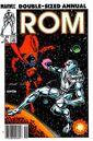 Rom Annual Vol 1 4.jpg