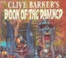 Clive Barker's Book of the Damned: A Hellraiser Companion Vol 1 1