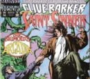 Saint Sinner Vol 1 5