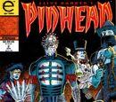 Pinhead Vol 1 2