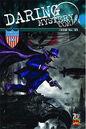 Daring Mystery Comics 70th Anniversary Special Vol 1 1 Textless.jpg
