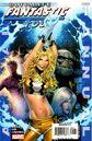 Ultimate Fantastic Four Annual Vol 1 1.jpg