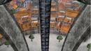 P10 Escalera exterior de las torres (3).png