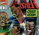 Punisher Vol 2 61