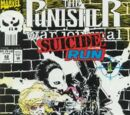 Punisher War Journal Vol 1 62