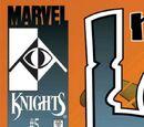 Marvel Boy Vol 2 5
