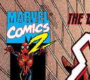 Spider-Girl Vol 1 10