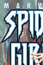 Spider-Girl Vol 1 45.jpg
