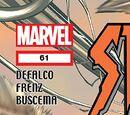Spider-Girl Vol 1 61
