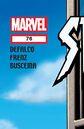 Spider-Girl Vol 1 76.jpg