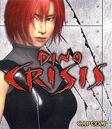 Dino Crisis cover.jpg