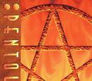 Ultima VIII Clue Book